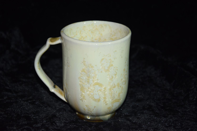 Tasse en grès 8