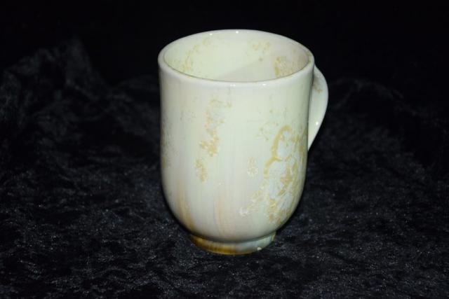 Tasse en grès 4