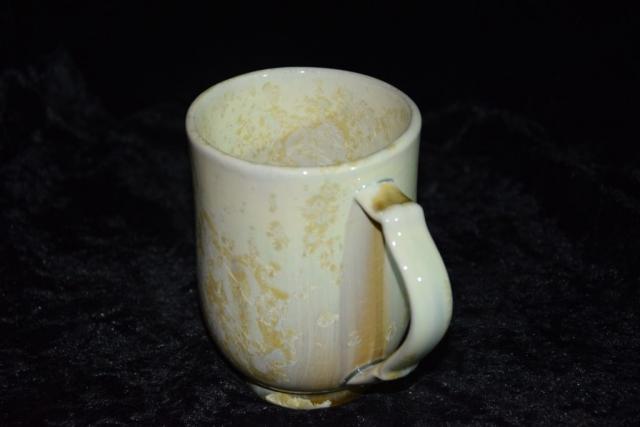 Tasse en grès 5