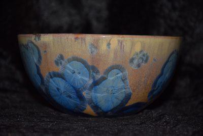 grand-bol-porcelaine-bleu-mauve-marron