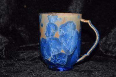 Grande tasse en porcelaine 35cl