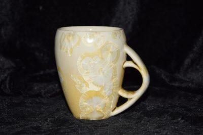 Tasse à thé porcelaine 25cl