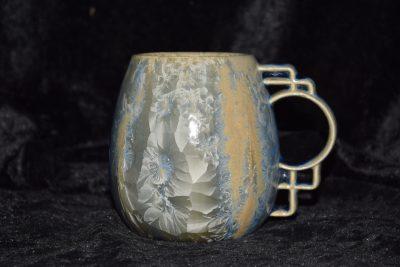 tasse porcelaine 45cl